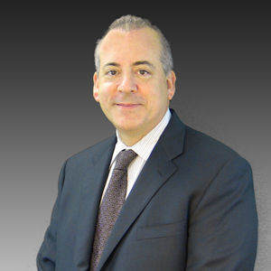 David Nenner, Philadelphia PA Criminal Defense Lawyer